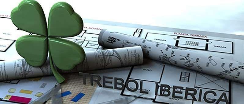Trébol Iberica Empresa de Trabajo Temporal