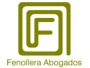 Abogados IRPH Valladolid