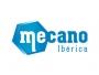 Mecano Ibérica, biombos y separadores de oficinas en madrid