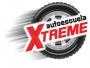 Autoescuela Xtreme, autoescuela Madrid