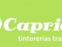 Tintorerias El Capricho, servicio de tintorería para empresas