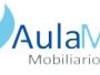 AulaMobel, mobiliario para aulas y oficinas