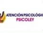 ATENCIÓN PSICOLÓGICA - PSICOLEY