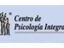 CENTRO DE PSICOLOGÍA INTEGRAL