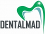 Dentalmad, Clinica Dental en Madrid