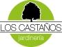 Jardinería Los Castaños, empresa de jardineria en Madrid