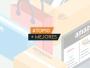 Comparación precios Amazon, Aliexpress y Ebay - Top 10 Mejores