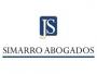 Abogados Herencias Murcia