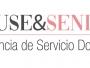 AGENCIA SERVICIO DOMÉSTICO MADRID