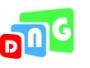 DNG Audiovisual, alquiler equipos audiovisuales Madrid