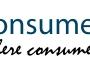 ConsumerStore - Comparación de precios