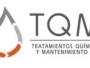 TQM Servicios, limpieza de conductos en Madrid