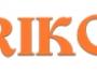 Erikch, proveedor de ropa al por mayor