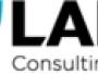 Laby Consulting - Consultoría Informática en Barcelona
