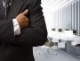 Gm Integra RRHH Consultoría laboral y recursos humanos