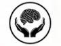 Consulta psicológica sonia Carod