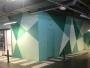Pintura interior de paredes y techos | 2plus