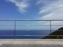 Carpintería metálica construcción en Palma de Mallorca