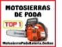 La tienda online del Motosierrista