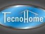 Casas Tecnohome