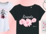 Tienda de regalos asertivos. Diseño y venta de artículos de regalo por internet. Tazas, camisetas, joyería, mascarillas...