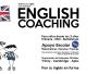 Clases de Inglés para niños en A Coruña | ENGLISH4you Matogrande