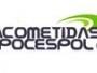 ACOMETIDAS POCESPOL S.L.