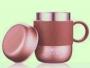 Las mejores tazas térmicas