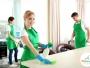 Empresa limpieza Las Palmas