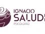 Ignacio Saludes Psicólogos en León