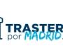 Trasteros por Madrid
