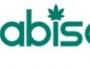 cannabiscultor