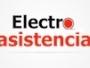 Electro asistencia