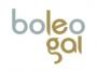 Boleo Legal