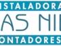 Instaladora Las Nieves