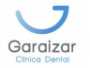 Clínica dental garaizar