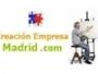 Creación Empresa Madrid