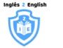 Inglés 2 English, clases de inglés online