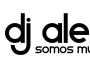 DJ Para Eventos - DJ Aleea