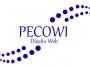 Pecowi | Diseño y desarrollo web