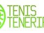 Clases de tenis Tenerife