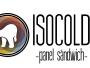 ISOCOLD | Instalador de panel sándwich
