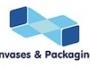 Envases & packaging