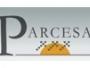 PARCESA SERVICIOS FUNERARIOS