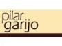 CENTRO DE QUIROMASAJES PILAR GARIJO