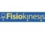 FISIOKINESIS