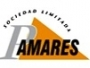 GRUPO PAMARES SERVICIOS INTEGRALES