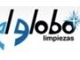 LIMPIEZAS EL GLOBO S.A.