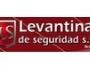 LEVANTINA DE SEGURIDAD