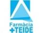 Farmacia Teide